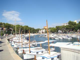 Marina d'Or Property
