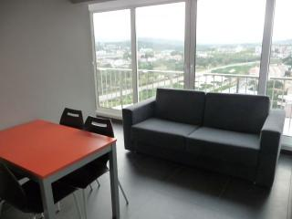 Apartamento de 1 dormitorio en Platja d'Aro, Platja d'Aro
