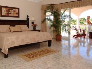 3 bedroom  luxury villa ALL INCLUSUVE RESORT