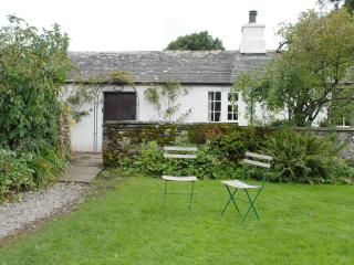 Rose Cottage, Loweswater