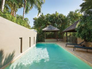 Ultra PD Bali House, Port Douglas