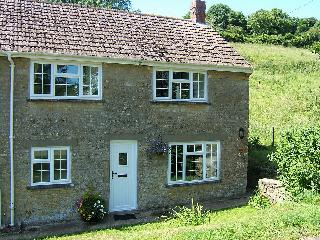 Spring Cottage, Bridport
