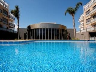 Oliva Nova Penthouse 2 Bedroom Apartment
