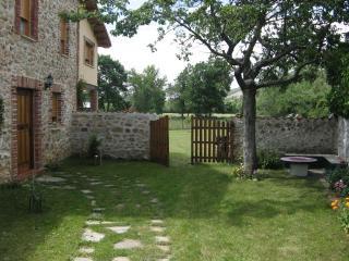 Casa de 3 habitaciones en Vecilla De Curueño, La, Provincia de León