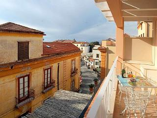 1 bedroom Apartment in Sorrento, Campania, Italy : ref 5229088