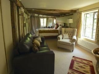 Piper's Cottage, Robertsbridge