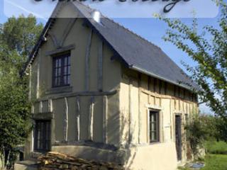 Orchard Cottage, Vieux-Viel