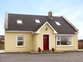 Castlegregory - 5496