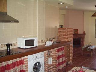 casa con comodidades y encanto, Province of Zamora