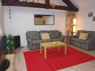 A79 - Ludgate Cottage, Haytor Vale