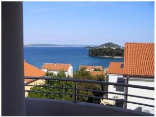 Apartments Preko, Ugljan Island