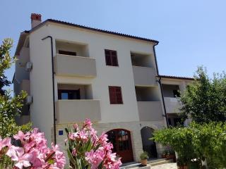 Apartman Cezar Green