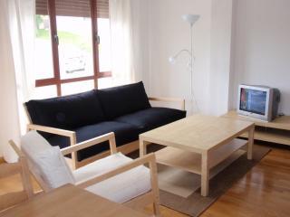 Apartamento de 2 dormitorios en Ezcaray