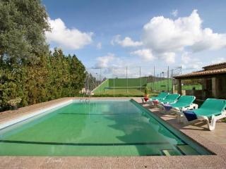 Pollensa holiday villa 279