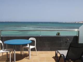 Apartamento de lujo en Corr..., Fuerteventura