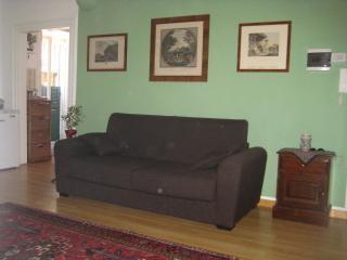 HOLIDAYS HOUSE 'CASA FELICE' -