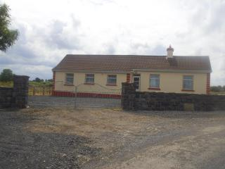 Lakeview Cottage, Ballyvary