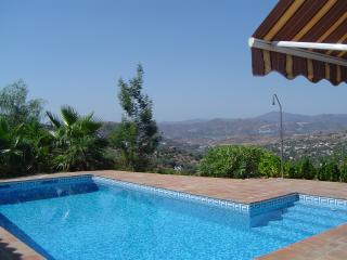Enjoy Andalucia