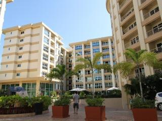 Condo for rent Central Pattaya,1 bedroom, size 50 sq.m,close to Pattaya Beach.