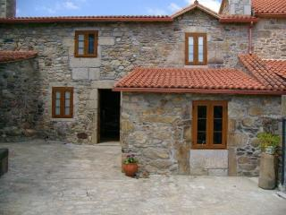 Casa de Iglesias, Silleda