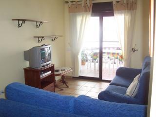 Apartamento fresco, tranqui..., Canet de Berenguer