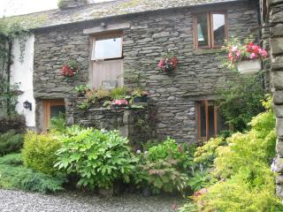 Mill Cottage, Hartsop, Glenridding