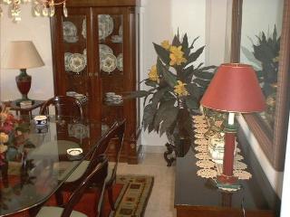 Apartamento de 120 m2 de 3 habitaciones en Sanxenx