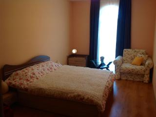 2 bedroom apartment for rent, Slantchev Briag (Sunny Beach)