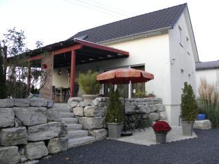 Ferienwohnung Bodensee Abt, Meckenbeuren