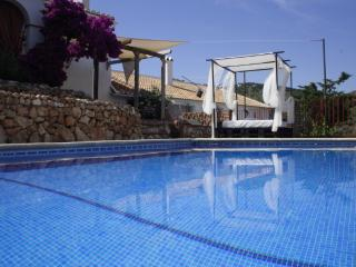 Guesthouse Comares CostadelSol
