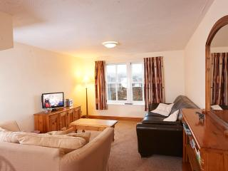 12, Winder, Howgills Guest House & Apartments, Sedbergh