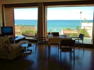Luxury Penthouse Sea Views & Relax, Isla Plana