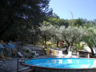 Villa S. Valentino