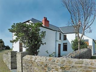 Strumble Head Farmhouse 539, Goodwick