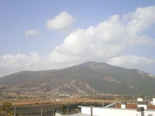 Urbanización Las Margas Golf, Sabinanigo