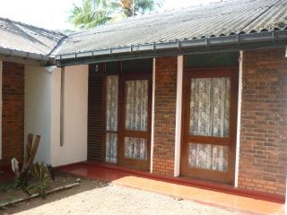 araliya house, Colombo