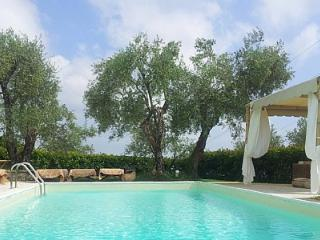 4 bedroom Villa in Bolano, Liguria, Italy : ref 5229039