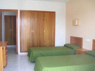Apartamento en San Antonio, Sant Antoni de Portmany