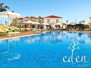 Eden Resort 4**** Albufeira