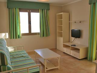 Esmeralda Suites 2 Bedroom Uni
