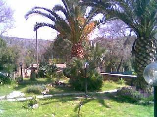 in campagna a 2 passi dal mare, Alghero
