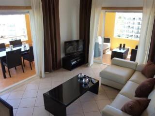 2 dormitorios 2 WCPiscina, Parking, Wifi, Barbacoa, Portimao
