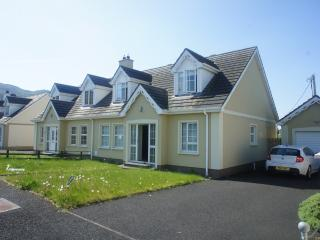 Sandy Mount Holiday Home, Buncrana