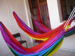 Votre chez vous en Martinique