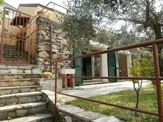 2 bedroom Villa in Chiavari, Liguria, Italy : ref 5229042