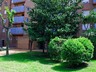 beach and center family apartm HUTB-006631