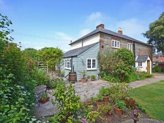 Little Grey Bird Cottage, Chale