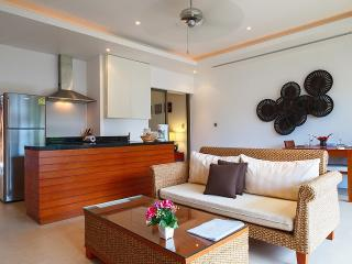 Cozy plunge pool villa (1BR), Bang Tao Beach