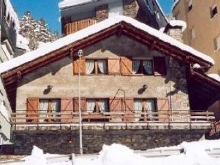 Ideal for groups of 15 people in Arinsal