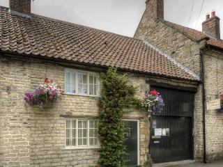 Bransdale Cottage, Pickering